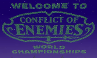 Conflict of Enemies World Championship.png