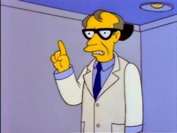 Dr. Babcock.png