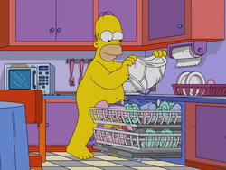 FriendsandFamily - Homer.PNG
