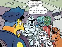 Future Cop - Aliens and Robots.png