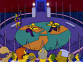 Homer Fights Barney.png