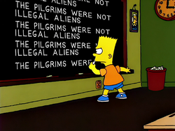 Husbands and Knives Chalkboard Gag.png