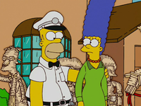 Icecream of marge.png