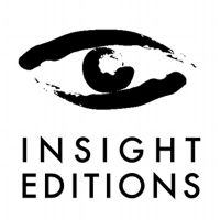 Insight Editions.jpg