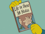 Life in these 38 States.png