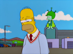 Ozmodiar and Homer.png
