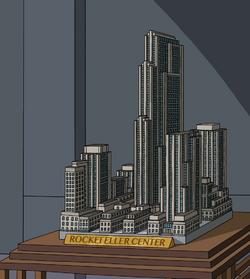 Rockefeller Center.png