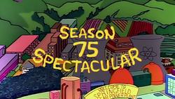 Season 75.png