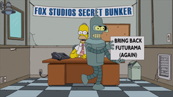 Simprovised - Bring back futurama again.png