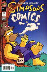 Simpsons Comics 97.jpg