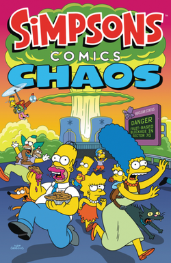 Simpsons Comics Chaos.png