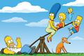 Simpsons S22 Art.jpg