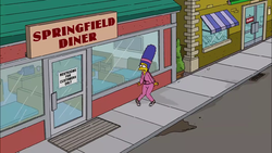 Springfield Diner.png
