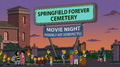 Springfield Forever Cemetery.png