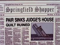 TPR - Springfield shopper.png