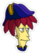 Tapped Out Captain Bob Icon.png