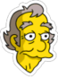 Tapped Out Tom O'Flanagan Icon.png