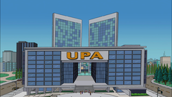 UPA.png