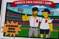 Yankees Suck Fantasy Camp.png