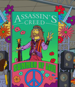 Assassin's Creed Summer of Love.png