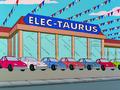 Elec-taurus.png