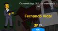 Fernando Vidal Unlock.png