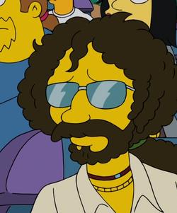 Jeff Lynne.png
