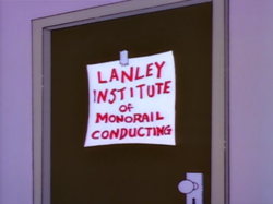Lanley Institute.png