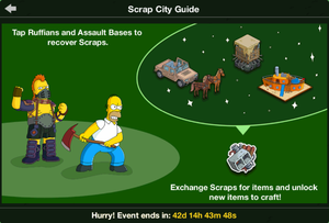 Scrap City Guide.png