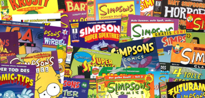Simpsons Comics Germany.png