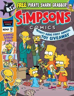 Simpsons Comics UK 247.jpg