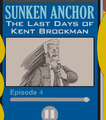 Sunken Anchor.png