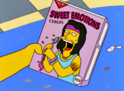 Sweet Emotions.png