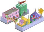 TSTO Toy Town.png