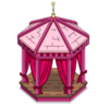 Tapped Out Lovely Gazebo.png
