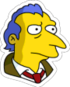 Tapped Out Roger Myers Jr. Icon.png