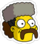Tapped Out Tourist 3 Icon.png