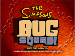 The Simpsons Bug Squad.png