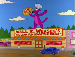 Wall e. weasel's.png