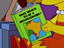 Who Wants to be a Brazilionaire.png