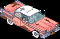 1958 Car.png
