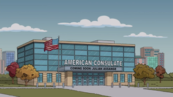 American Consulate.png