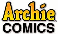 Archie Comics.png