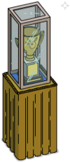 Bowling Trophy.png
