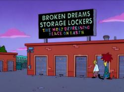 Broken Dreams Storage Lockers.png