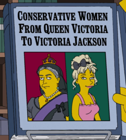 Conservative Women from Queen Victoria to Victoria Jackson.png