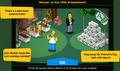 Homer vs the 18th Amendment Guide.png