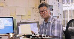 Joseph Lee.jpg