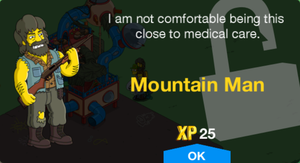 Mountain Man Unlock.png