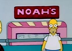 Noah's.png